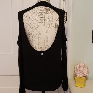 Forever 21 Tops - Forever 21 yoga top